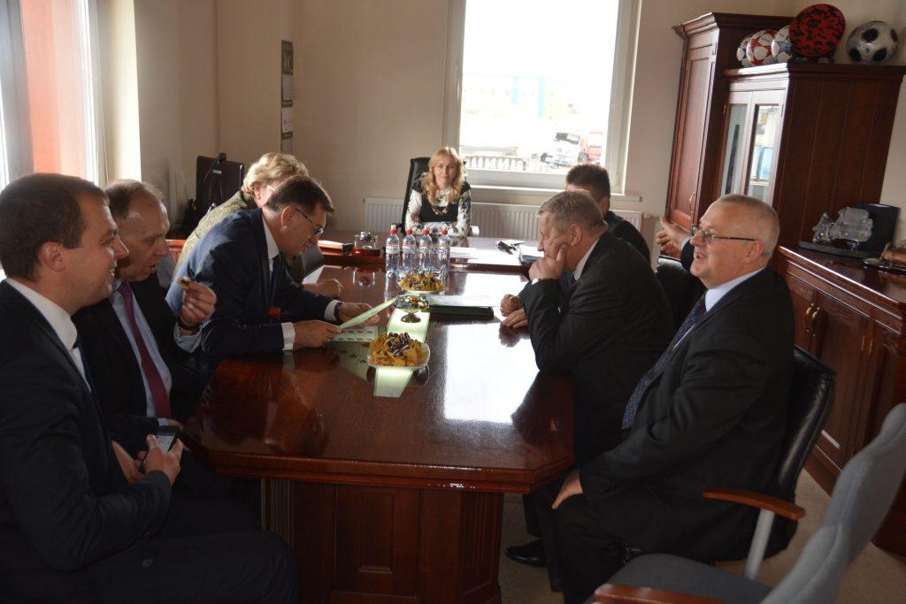 prime-minister-butkevicius-jubana-7
