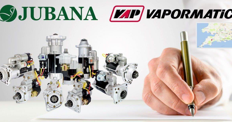 jubana-vapormatic-agreement-1