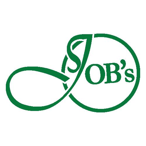 Job's